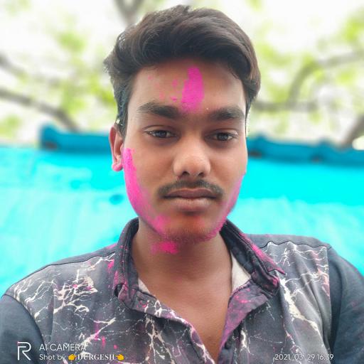 user Durgesh kumar Maurya apkdeer profile image