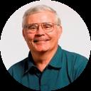 Photo of George Tauchen