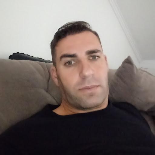 Gerson Duarte da Costa