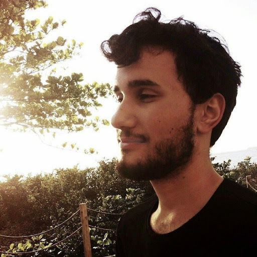 Foto de perfil de Andre
