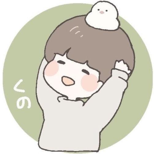 金井航輝's icon