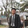 Lila Ram Chaudhary