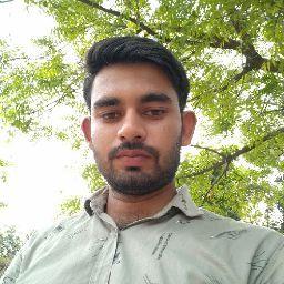 user RAHUL YADAV apkdeer profile image
