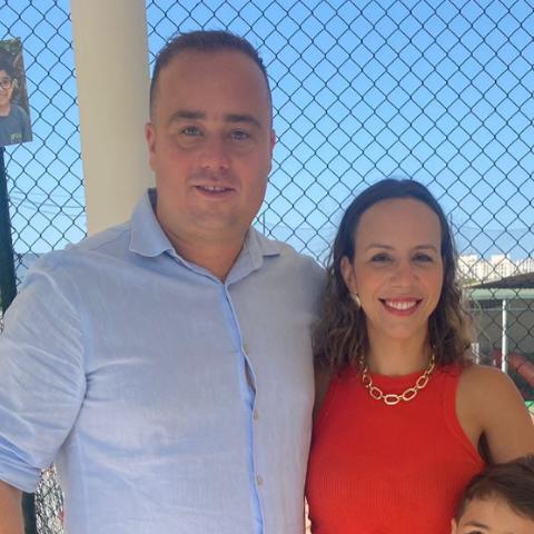 Ivan Mesquita