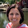 Cheryl Romano profile pic
