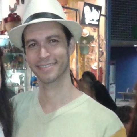 Ezehalles Monteiro