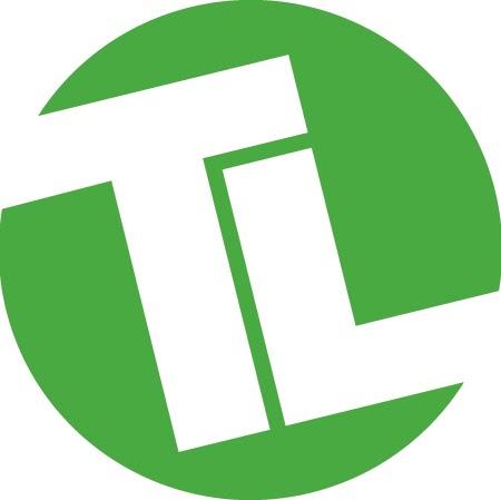 Teamlink Sports Tours  Google+ hayran sayfası Profil Fotoğrafı