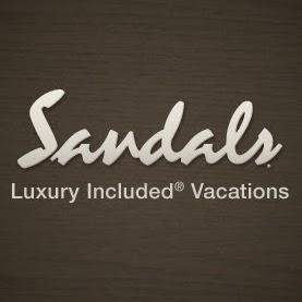 Sandals Resorts  Google+ hayran sayfası Profil Fotoğrafı