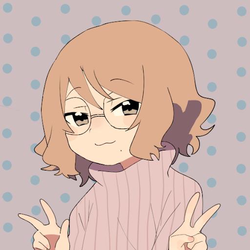 Jasmine Riley's avatar