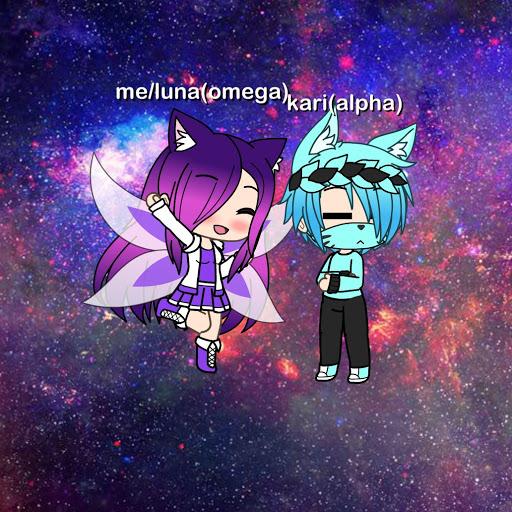 user Cookie _Gacha apkdeer profile image