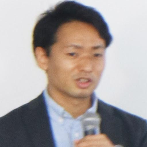 小橋功's icon