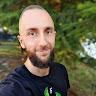 Adnan Efendić avatar