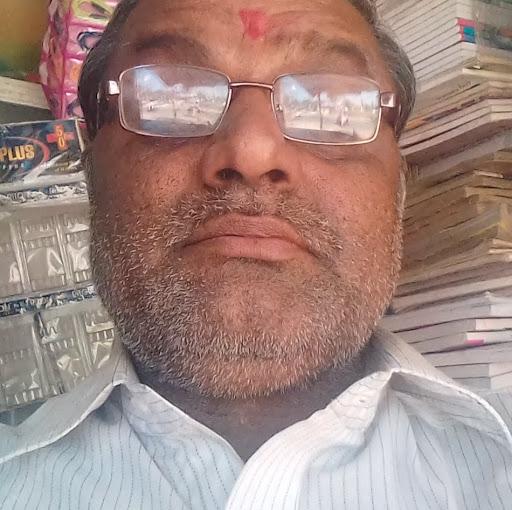 user Rajendra Prasad Tripathi rajendra prasad apkdeer profile image