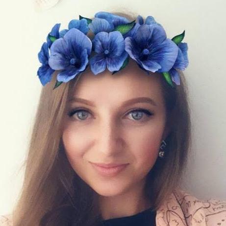 Irina Fix