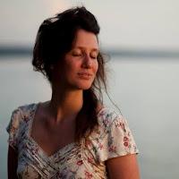 Illustration du profil de Nina Drecq