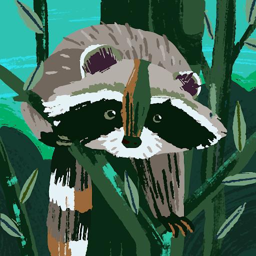 divyanshkhandelwal147