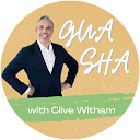 Clive Witham