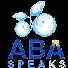 ABA SPEAKS