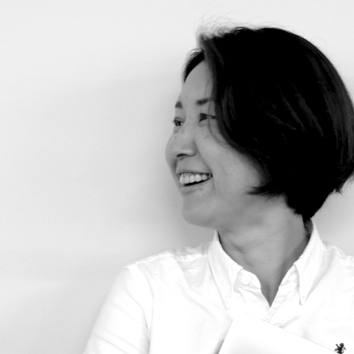 松本裕美's icon