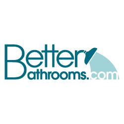 Better Bathrooms  Google+ hayran sayfası Profil Fotoğrafı