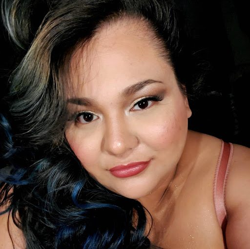 Patty Ramirez's avatar