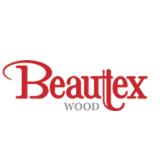 Beautex Wood - cover