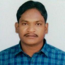 user Kaushal Mandavi apkdeer profile image