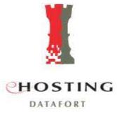 Avatar - eHosting DataFort