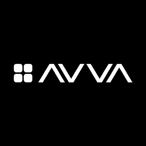 Avvaofficial  Google+ hayran sayfası Profil Fotoğrafı