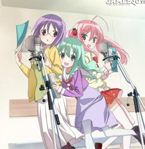 Chikibi Gaming