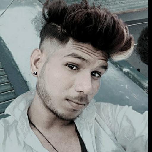 user Firoj Salmani apkdeer profile image