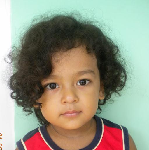 user Phunu Mahata apkdeer profile image