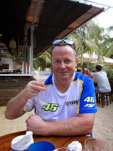 user Paul Mckenzie apkdeer profile image