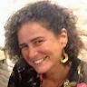 Paula Barreiro