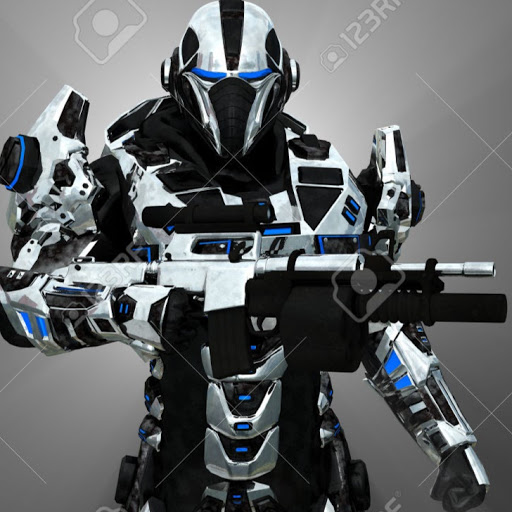 user Steam Siege apkdeer profile image