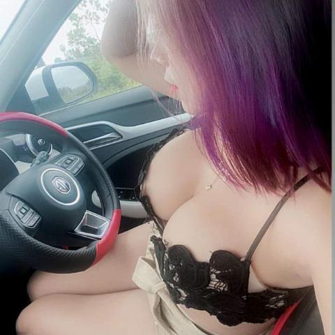 Download Khmer Keyboard : Khmer Font App 1 5(5) apk Android