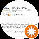 David PerthWA