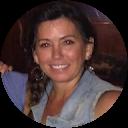 Charlene Nutter