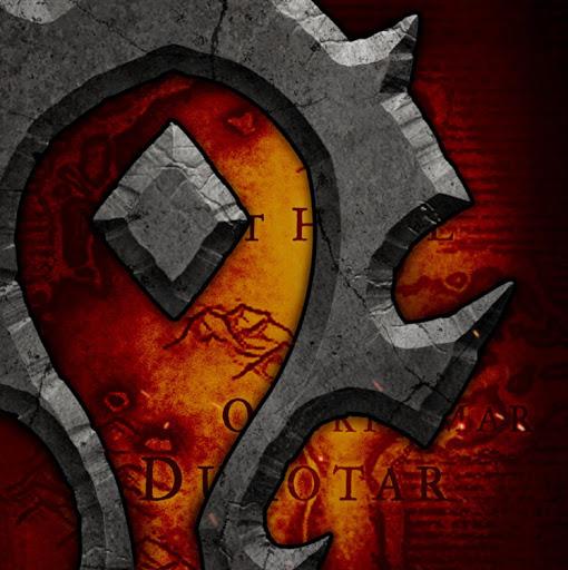 user Fosaku Gaming apkdeer profile image