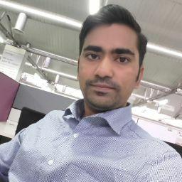 user SWAPNIL PAWAR apkdeer profile image
