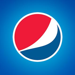 Pepsi  Google+ hayran sayfası Profil Fotoğrafı