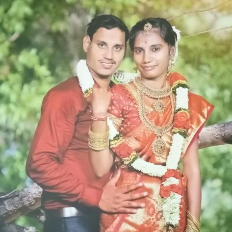 Download Tamilanda: Tamil stickers, WA Status WAStickerApps