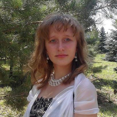 Саша Подтяжкина