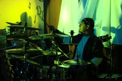 user Jorge Nungaray apkdeer profile image