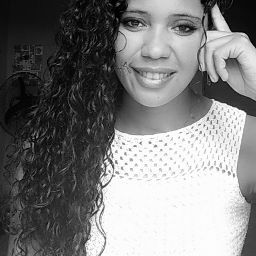 Foto de perfil de Dorinha Albuquerque