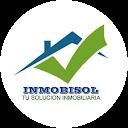 INMOBISOL TV