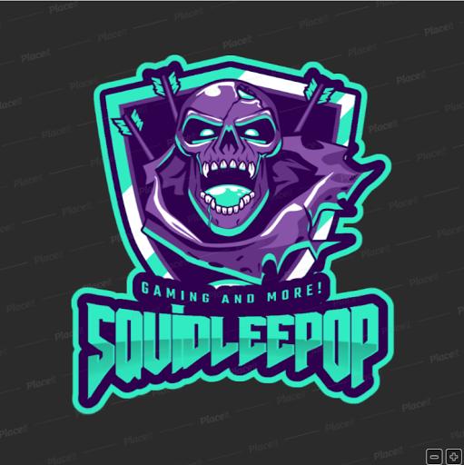 user Squidleepop50 apkdeer profile image