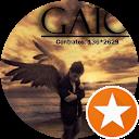 Gaio Pradinett