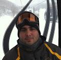 Ivan Mora's profile image