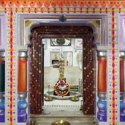 Gourav Nema